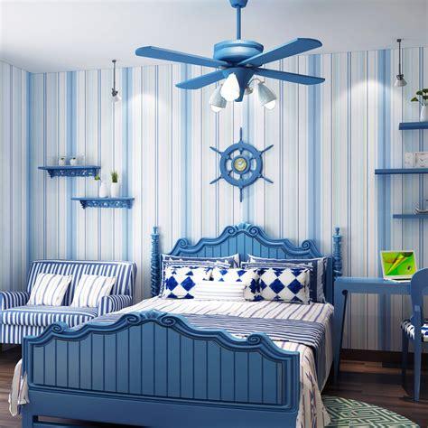 simple bedroom wallpaper simple vertical stripe wallpaper bedroom living room