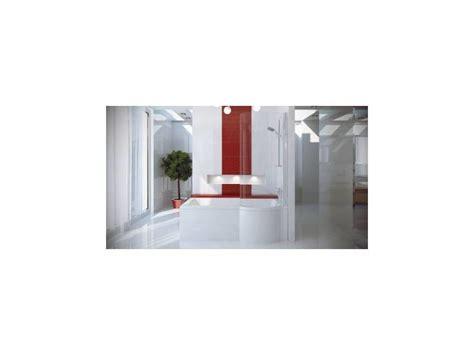 baignoire asymetrique 150 maison design wiblia