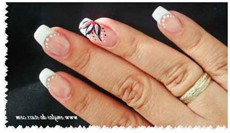 Dessin Ongle by Ongles Dessins Images