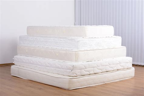 best mattress for fibromyalgia reviews and buying guide 2018