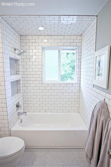 Best 25 tub shower combo ideas on pinterest bathtub shower combo shower bath combo and