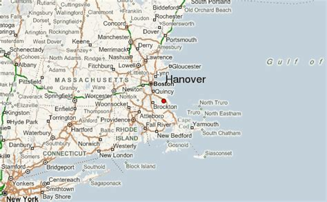 ironman maryland elevation map map usa hanover 28 images hanover new hshire location