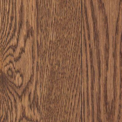 Buy Woodburne by Mohawk: Hardwood Solid Scotchguard