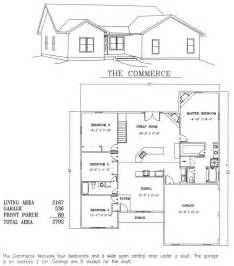 metal building residential floor plans steel home floorplans 171 home plans home design