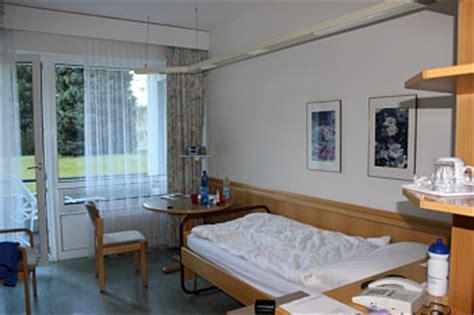 Musterbrief Widerspruch Reha Klinik Zimmer