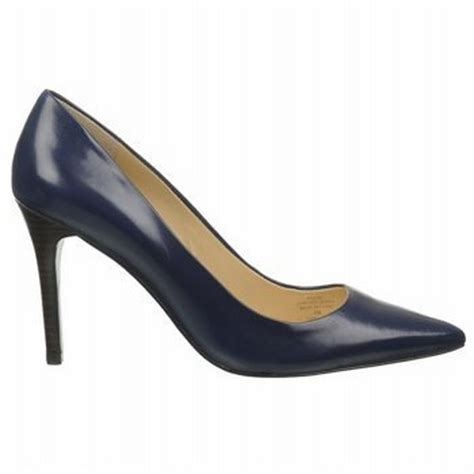 best business casual shoes best business casual shoes for 2014 6 n fashion