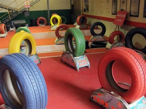 tire color colored car tires from china carspiritpk