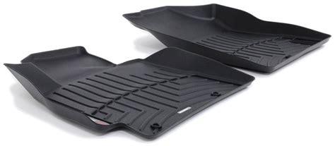 2014 hyundai veloster floor mats weathertech