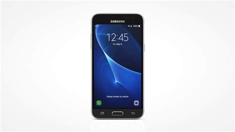 Hp Samsung Galaxy Express samsung galaxy express prime 3 daftar harga hp