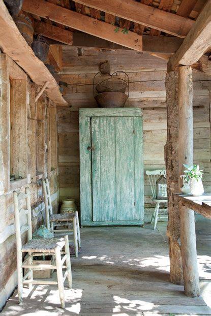 log cabin porch log cabin porch log homes pinterest gardens front