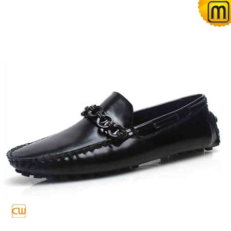mens patent loafers patent leather driving moccasins loafers cw740163