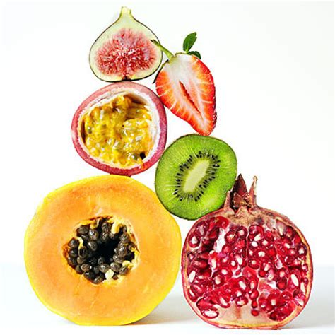 a fruit that isn t fruit isn t you and here why biggies boxers