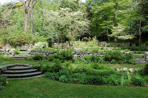 garden walks in massachusetts gardens in ma garden