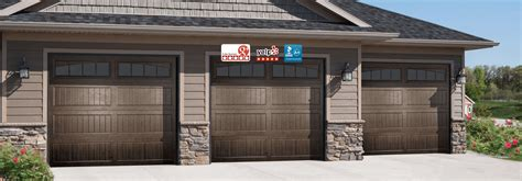 Garage Door Repair Issaquah 15 Garage Door Repair Tacoma Wa Decor23