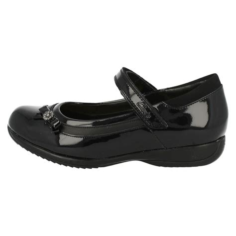 clarks school shoes clarks school shoes beth ebay