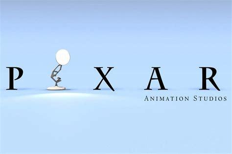 cortos pixar los mejores cortos de pixar gratis en enero ultracine