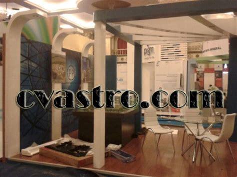 Ac Daikin Batam produksi pylon sign untuk bbh cv astro