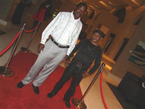 teboho in muvhango muvhango stars come out to party tashi s tv tvsa