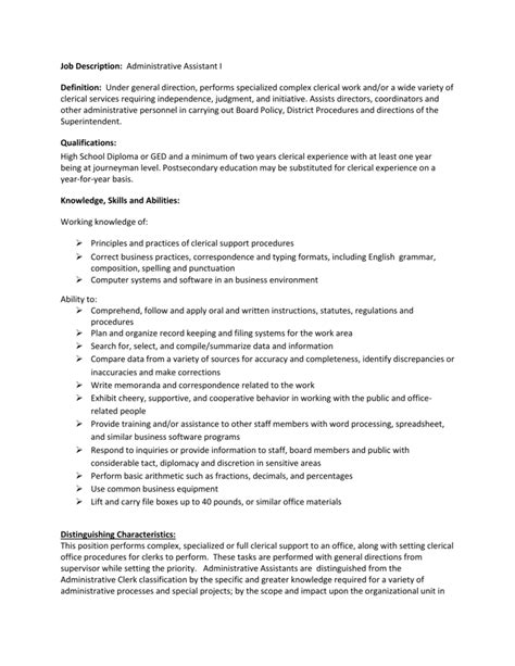Wic Clerk Sle Resume by Letter Follow Project Resume Civil Rights Attorney Sle Resume City Driver