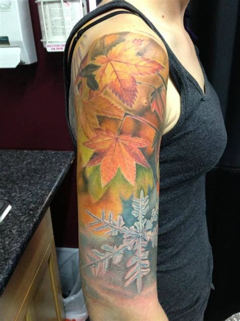 tattoo cover up calgary steve peace of immaculate concept tattoo calgary