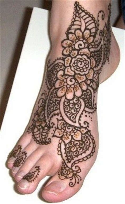 teach yourself henna tattoo 28 easy and simple mehndi designs that you can do by