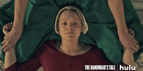 The Handmades Tale - tv adaptation of margaret atwood s the handmaid s tale