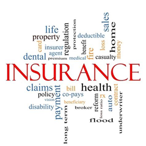 Insurance Broker Surety Bond   Insurance Broker Bonds by