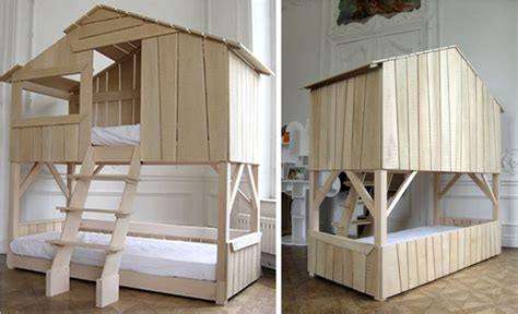 treehouse beds tree house loft bed accessories best house design