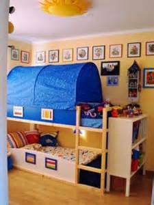 Toddler Beds For 5 Year Olds 1000 Images About Kura Bed On Ikea Kura Bed