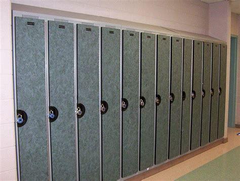 Locker Door by Locker Doors