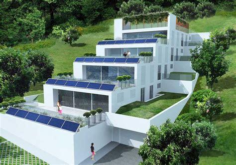Row House Floor Plans by 3d Rendering Minusio Switzerland House 3d Rendering