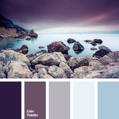 colours that go with purple best 25 bedroom color schemes ideas on pinterest living