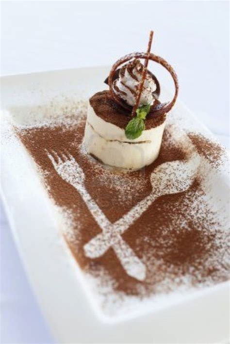 artistry in gourmet chocolate delicacies for fine tiramis 249 discuss cooking cooking forums cake
