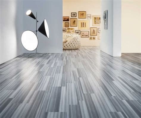 linoleum flooring and linoleum flooring prices at vinylflooring ae