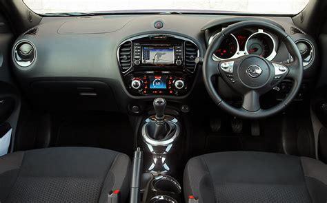 2013 nissan juke interior nissan juke interior 2014 pixshark com images