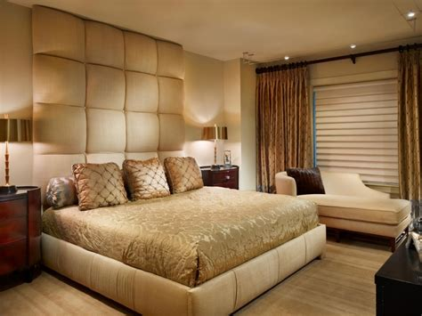 Brown Bedroom Designs Gold And White Bedroom Ideas Home Delightful