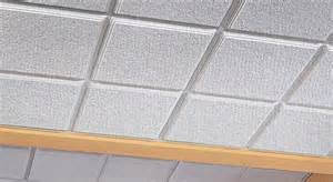 acoustic tiles ceiling interface limited acoustic ceilings