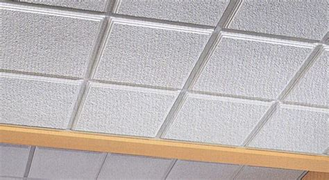 Acoustic Drop Ceiling Tiles High Resolution Acoustic Drop Ceiling Tiles 10 Suspended