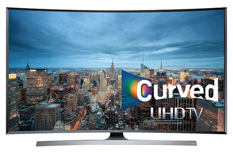 best 4k hdtv 2015 samsung s 2015 4k ultra high definition prices revealed