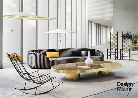 living room furniture miami best living room furniture miami pictures rugoingmyway