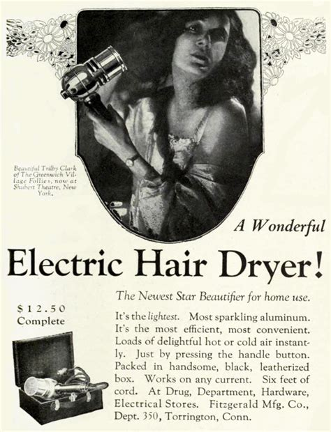 Hair Dryer Cold Remedy 301 moved permanently