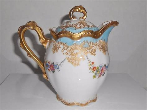 antique painted ls 784 best glass pottery china images on