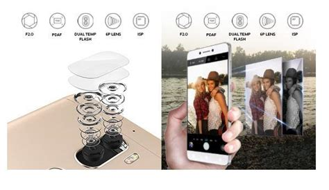 Coolpad Cool Dual Ume Tempered Glasscreen Guards Anti Gores Kaca Tg coolpad cool 1 gold 4gb in electronics
