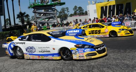 pro stock dodge dart question of the week whats better pro stock dart or pro