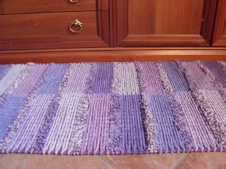 tappeti low cost on line tappeti moderni grandi low cost bollengo