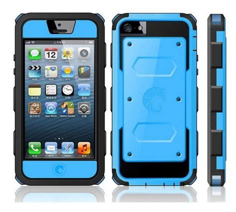 i iphone 6 five iphone 6 cases you can buy right now gallery