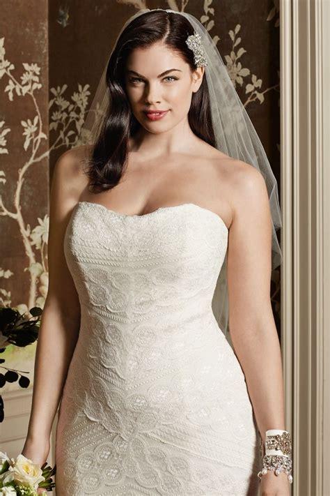 304dde 158 000 premium dress 67 best robes de mari 233 e grande taille plus size wedding