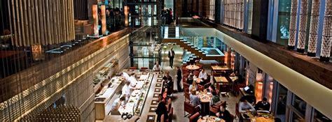ZUMA Dubai Bar And Sake Lounge Dubai   DubaiCity.com