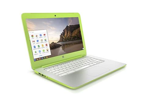 chromebook colors hp 14 quot 16gb chromebooks 2014 model