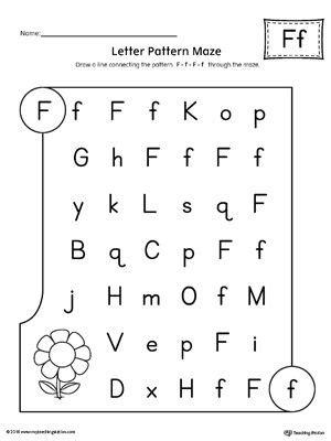 pattern recognition lyrics 480 best alphabet worksheets images on pinterest